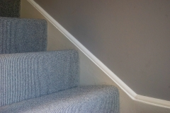 Carpets-Stairs-and-landing