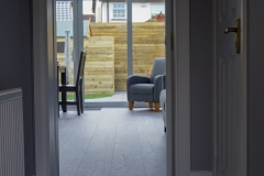 Seamless-floor-transition-from-inside-to-out