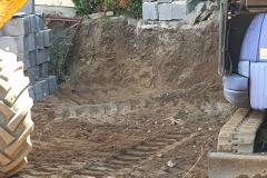 20190619-Excavation