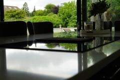Kitchen-Island-view
