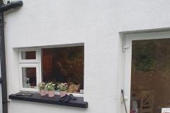 Before-Kitchen-window
