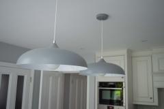 Rear-extension-lighting-3